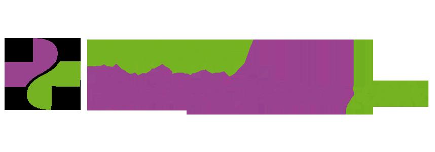 Farmacia Jimenez Sesma