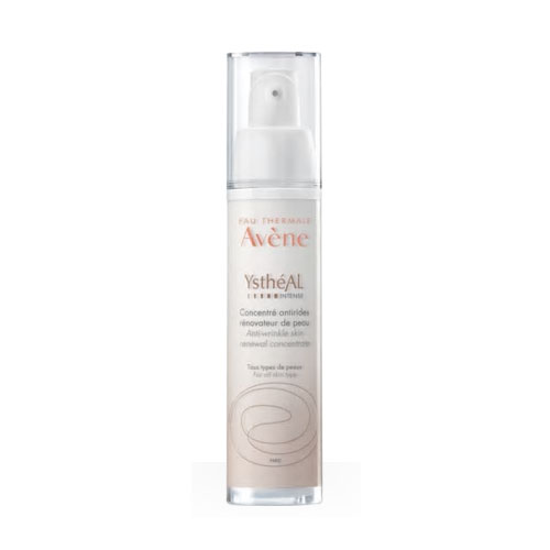 Avene Ystheal  Intense antiarrugas 30ml