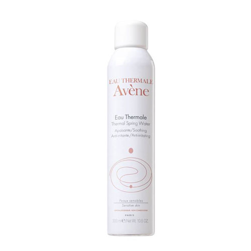 Avene Agua Termal spray 150ml