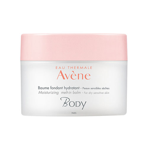 Avene Body bálsamo hidratante 250ml