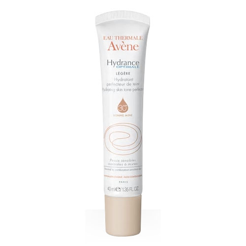 Avene Hydrance color Ligera SPF30 40ml