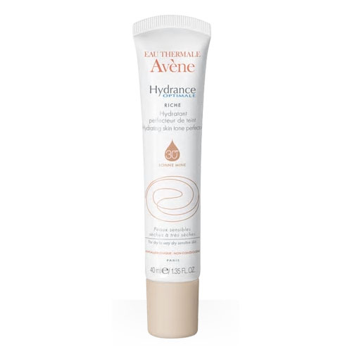 Avene Hydrance color Rica SPF30 40ml