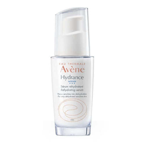 Avene Hydrance Optimale Serum Hidratante 30ml