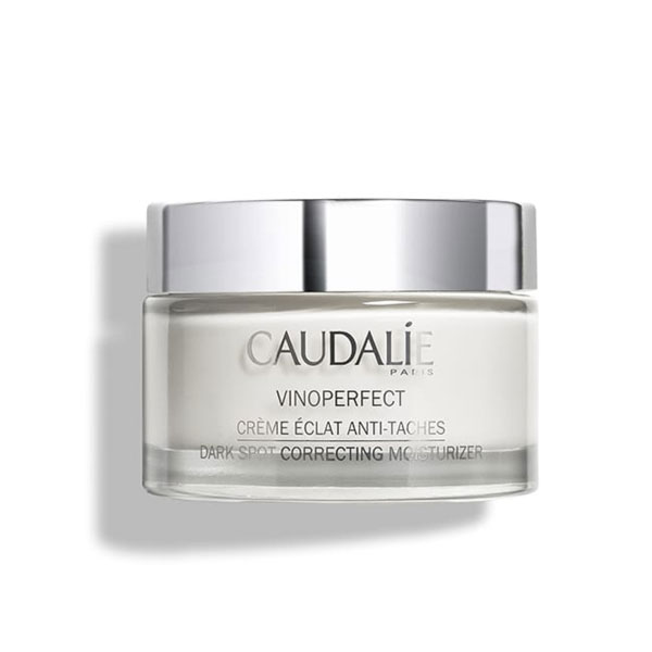 Caudalie Vinoperfect Crema Antimanchas 50ml