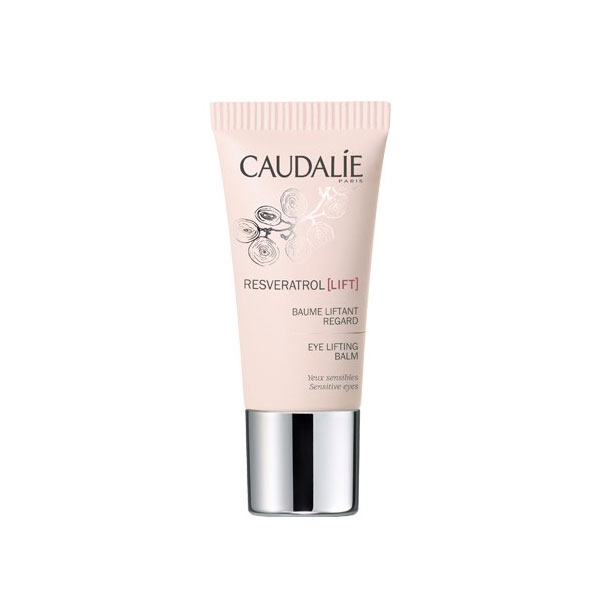 Caudalie Bálsamo Lifting Ojos Resveratrol Lift 15ml