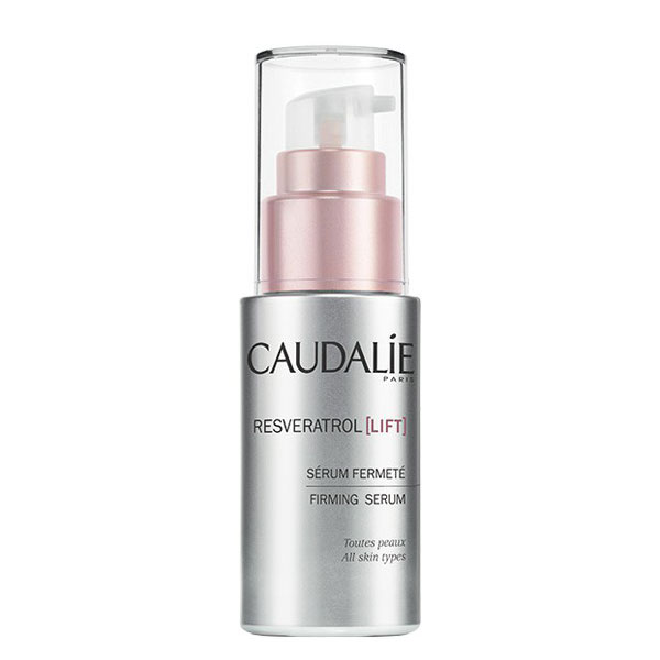 Caudalie Serum Firmeza Resveratrol Lift 30ml