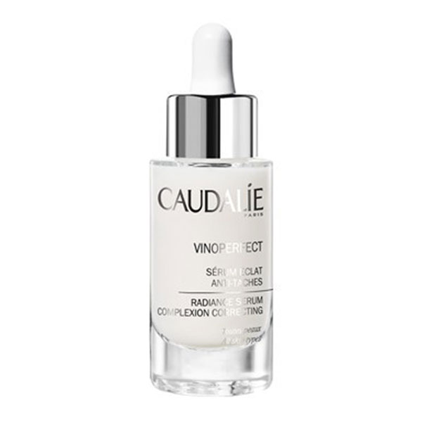 Caudalie Vinoperfect Serum Antimanchas 30ml