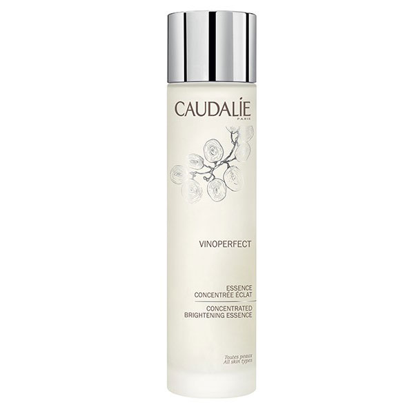Caudalie Vinoperfect Esencia Luminosidad 150ml
