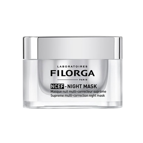 Filorga NCEF Night Mask 50ml