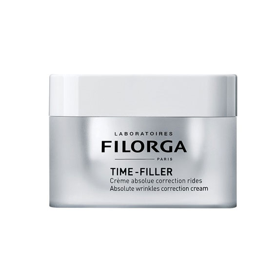 Filorga Time-Filler Crema absoluta