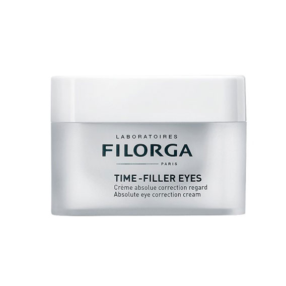 Filorga TIME-FILLER EYES contorno de ojos