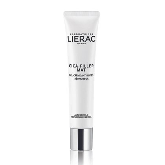 Lierac Cica-Filler Mat Gel-Crema 40ml