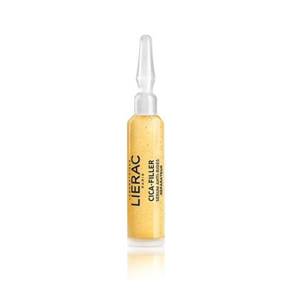 Lierac Cica-Filler Serum Reparador  3x10ml