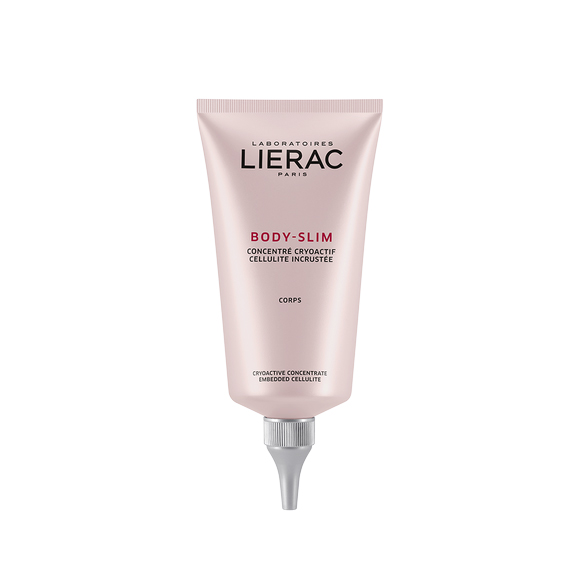 Lierac Body-Slim concentrado Crioactivo 150ml