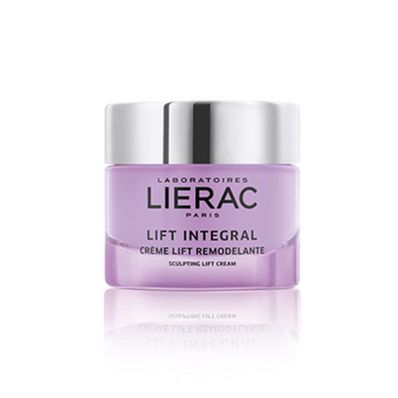 Lierac Lift Integral Crema Remodelante 50ml