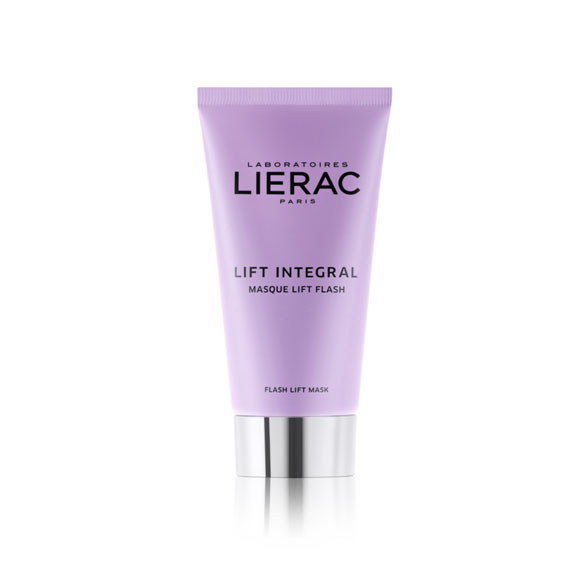 Lierac Lift Integral Mascarilla Efecto Lifting