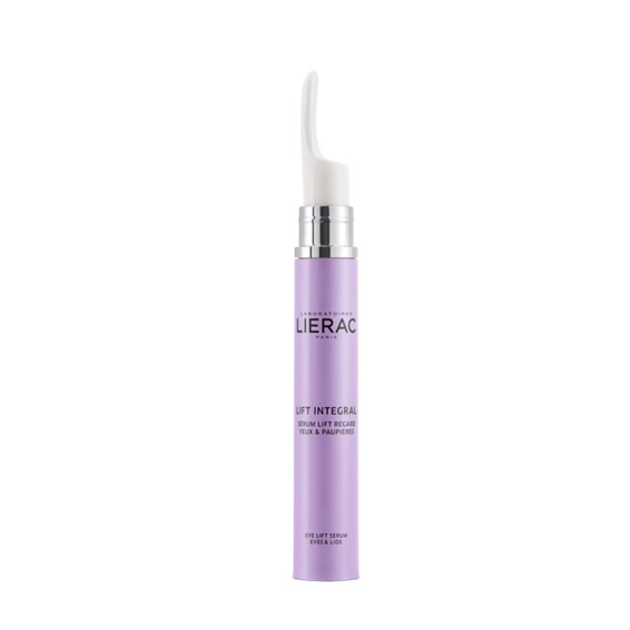 Lierac Lift Integral Serum ojos y párpados 15ml