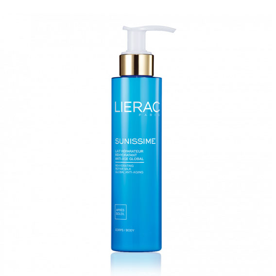 Lierac Sunissime After Sun Cuerpo 150ml