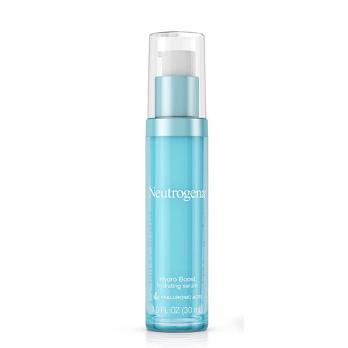 Neutrogena Serum Hydro Boost encapsulado 30ml