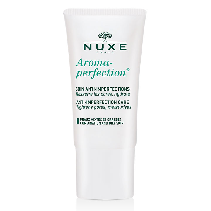 Nuxe Cuidado Anti-Imperfecciones Aroma-Perfection 40ml