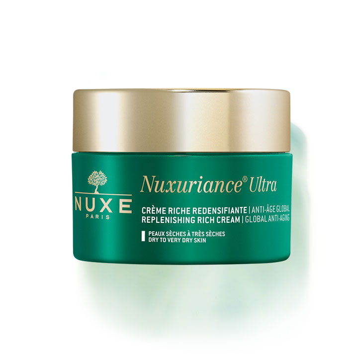 Nuxe Crema antiedad Nuxuriance Ultra 50ml