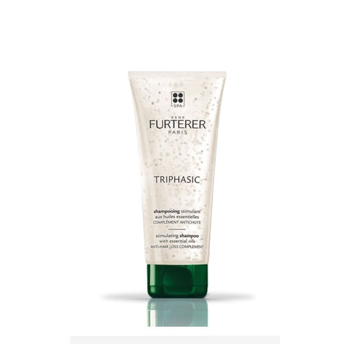 Rene Furterer Triphasic Champú Anticaída 50ml