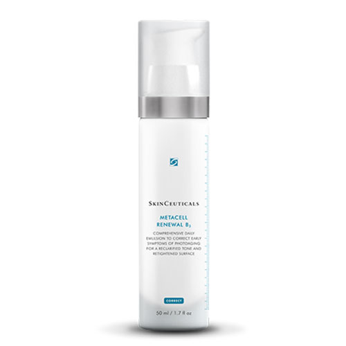 Skinceuticals Metacell Renewal B3 50ml