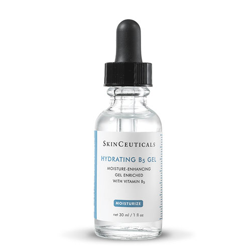 Skinceuticals Hydrating B5 Gel 30ml