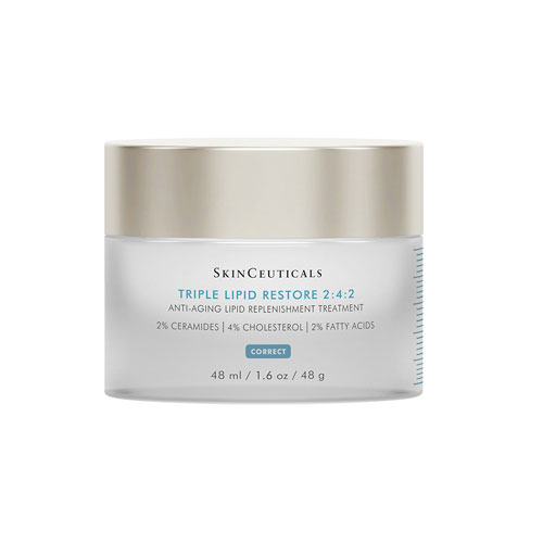 Skinceuticals Triple Lipid 2:4:2 50ml