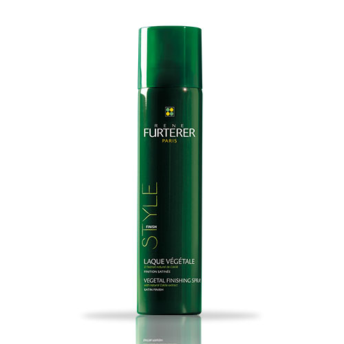 Rene Furterer Style Laca vegetal 300ml