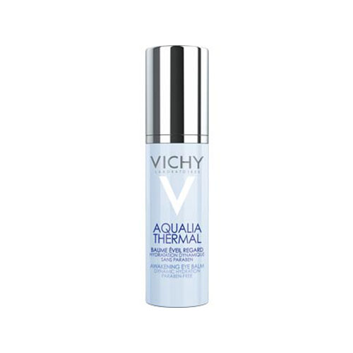 Vichy Aqualia Thermal ojos 15ml