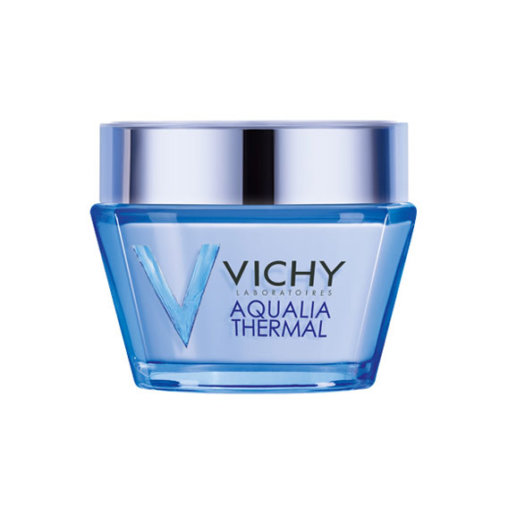 Vichy Aqualia Thermal Hidratante Ligera 50ml