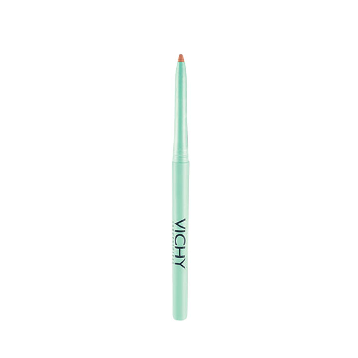 Vichy Corrector anti-imperfecciones en stick 25gr